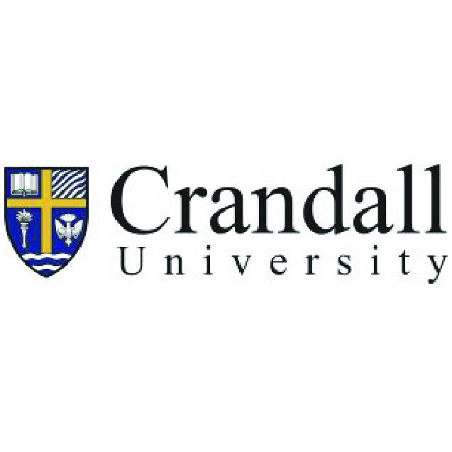 crandall